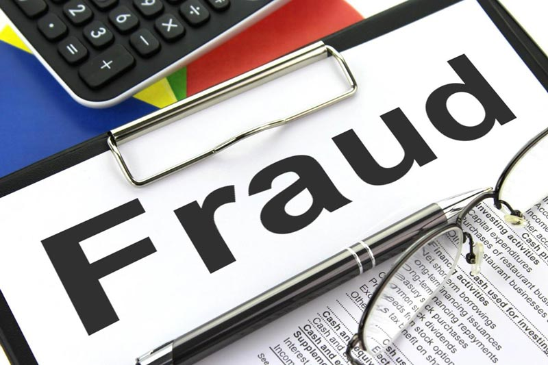 How to Use Forensic Accounting to Investigate Fraud in Your Company