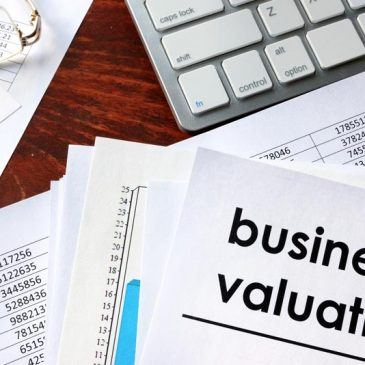 How Business Valuation Can Help Your Legal Case